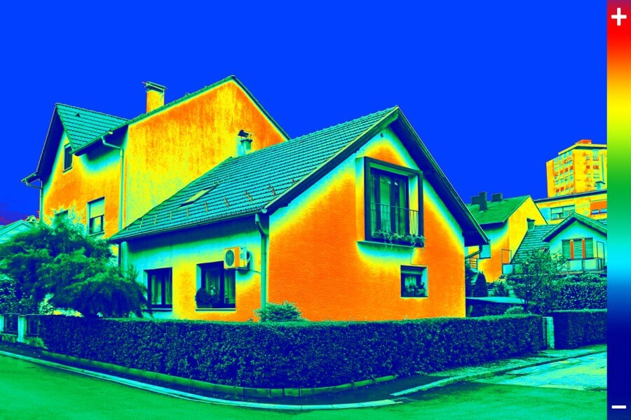 Bend Home Energy Score Company