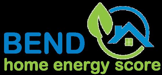 Bend Home Energy Score