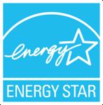 Energy Star Home Energy Score