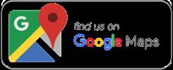 Google Maps Bend Home Energy Score